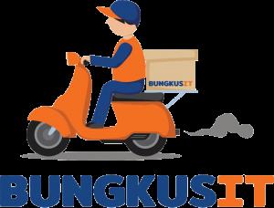 BECOME A MERCHANT   Bungkusit